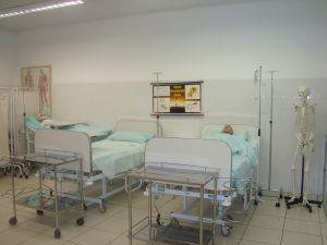labratorios-enfermagem