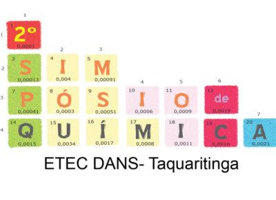 simposio-quimica